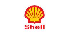 Shell Ørsta